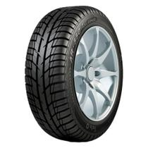 Pneu 205/65r15 ar550 advance 94h fate