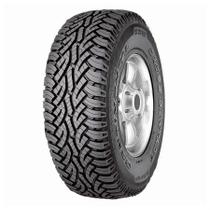 Pneu 205/65R15 Continental C.Cross 94H FR AT