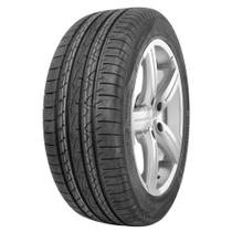 Pneu 205/65R15 Continental Power Contact 2 94T