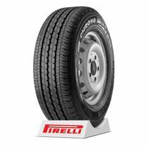Pneu 205/70 R 15 - Chrono 106R - Pirelli -