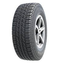 Pneu 205/70 R 15 - Ltx Force 96t - Michelin