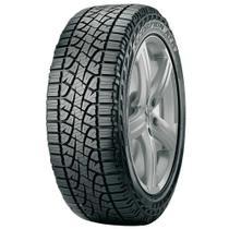Pneu 205/70 R 15 - Scorpion Atr 96t  - Pirelli -