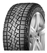 Pneu 205/70 r15 96t scorpion atr - Pirelli