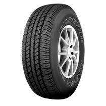 Pneu 205/70R15 Bridgestone Dueler AT 693 96T -