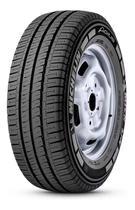 Pneu 205/75 R16 110/108r 8l Michelin Agilis -
