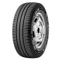 Pneu 205/75R16 Michelin Agilis 8 Lonas 110/108R -