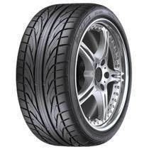 Pneu 215/35 R18 84W DIREZA DZ101 RF - Dunlop