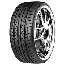 Pneu 215/35R19 Westlake SA57 85W - West lake
