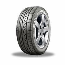 Pneu 215/45 R 17 - Potenza Re760 Sport 91w - Bridgestone -
