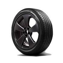 Pneu 215/45 R 17 - Turanza T005 91V - Bridgestone -
