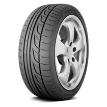 Pneu 215/45R17 Bridgestone Potenza Re760 Sport 91W -