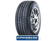 Pneu 215/50 r 17 sport sa37 extra load 95w goodride -