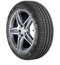 Pneu 215/55 R 17 - Primacy 3 94v Michelin -