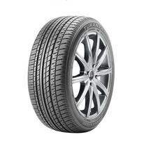 Pneu 215/55 R 17 - Turanza ER370 94V - Bridgestone -