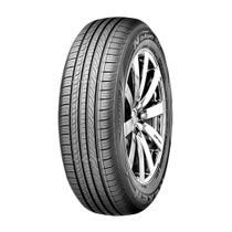 Pneu 215/60 R16 95V N'Blue Eco SH01 Nexen -