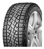 Pneu 215/60 r17 100h scorpion atr - Pirelli