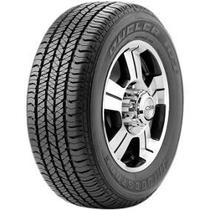 Pneu 215/65/15 Bridgestone Dueler H/T 684 -