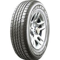 Pneu 215/65 R 16 - Dueler 684 Il Bridgestone - Duster Toro -