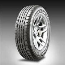 Pneu 215/65 r 16 duller h/t - Bridgestone