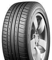 Pneu 215/65 R 16 - Sport Fast Response 98h - Dunlop -