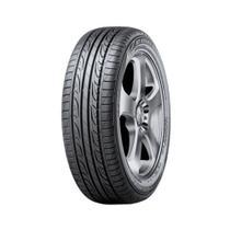 Pneu 215/65R16 LM704 98H Dunlop -