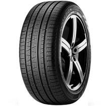 Pneu 215/65r16 Tubeless 102h Xl Scorpion Verde All Season Pirelli - Pirelli Carro