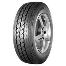 Pneu 215/70R15 Bridgestone Duravis R630 109/107R -