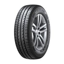 Pneu 215/75 R16 116/114R X Fit Van LV01 Laufenn -