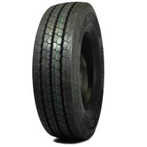 Pneu 215/75R17.5 126/124 Mc01 Pirelli - Pirelli Carga