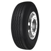 Pneu 215/75R17,5 Bridgestone Dayton D300 Liso 12 Lonas (10,3mm) -