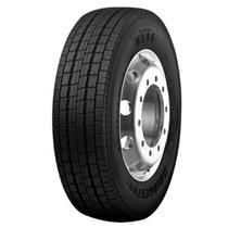 Pneu 215/75R17,5 Bridgestone M814 Liso 12 Lonas 126/124M (14,6mm) -
