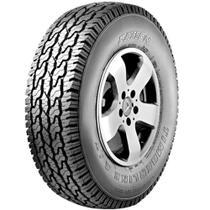 Pneu 215/80r16 Atr 107s Dayton TImberline Bridgestone -
