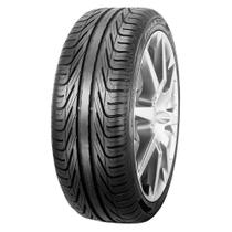 Pneu 225/35r19 Zr 88w Xl Phantom Pirelli