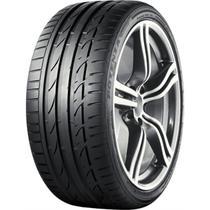 Pneu 225/40 R18 Bridgestone Potenza S001 Original Golf Gti 92y Aro 18 - 225/40r18 -