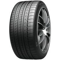 Pneu 225/40 R18 Michelin Pilot Sport Ps2 Zp Runflat 88y -