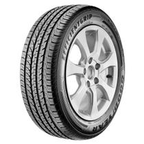 Pneu 225/45 R 17 - Efficientgrip Perf 94w- Goodyear