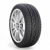 Pneu 225/45 R 17 - Potenza Re760 Sport 94w - Bridgestone -