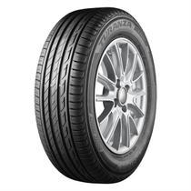 Pneu 225/45 R 17 - Turanza T001 91w - Bridgestone -