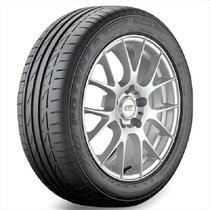 Pneu 225/45 R 19 - Potenza S001 92W RFT - Bridgestone -