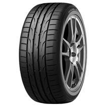 Pneu 225/45R17 Dunlop Direzza DZ102 94W -