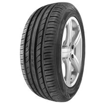 Pneu 225/45R17 Westlake SA37 94W RUN FLAT - West lake