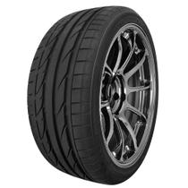 Pneu 225/45R18 Bridgestone Potenza S001 91Y RUN FLAT -