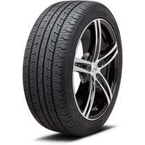 Pneu 225/50 R 17 - Fuzion Uhp Sport 98w Bridgestone -