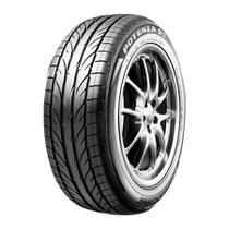 Pneu 225/50R17 Bridgestone Potenza GIII 94V -