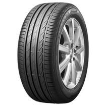 Pneu 225/50R18 Bridgestone Turanza T001 99W -