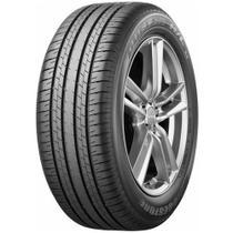 Pneu 225/60 R 18 - Dueler H/L 33 100H - Bridgestone -
