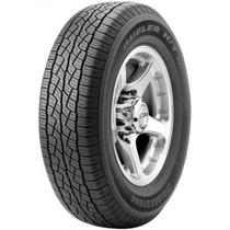 Pneu 225/65 R 17 - Dueler Ht 687 101h - Bridgestone -