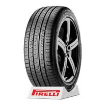 Pneu 225/65 R 17 - Scorpion Verde All Season 102h Pirelli