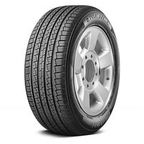 Pneu 225/65r17 as028 suv 102h wanli