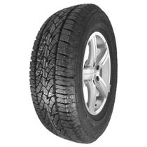 Pneu 225/65R17 Bridgestone Dueler AT Revo 2 102T -